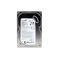 500Gb Seagate ST500DM002 Barracuda 7200.12, SATA-III