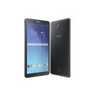 Samsung Galaxy Tab E T561 3G Black