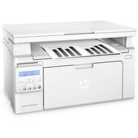HP LaserJet Pro M130nw White
