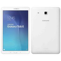 Samsung Galaxy Tab E T561 3G White
