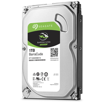 1000Gb Seagate ST1000DM010 Barracuda