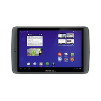 ARCHOS 101 G9 Turbo Cortex A9