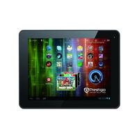 Prestigio MultiPad 5197D Ultra