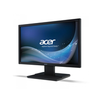 "Monitor 21.5"" Acer V226HQLBD"