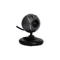Веб камера A4Tech PK-750G