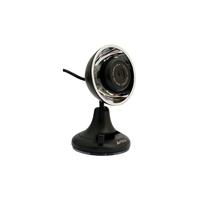 Веб камера A4Tech PKS-732G