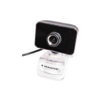 Веб камера MM-352 Smolly