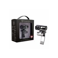 Веб камера Prestigio PWC420HD