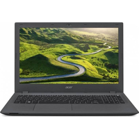 Laptop ACER Aspire E5-573G-32TH Black