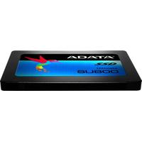 "256Gb ADATA SU800SS Ultimate, SSD 2.5"" SATA-III"