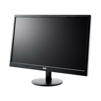 """Monitor 21.5"""" AOC e2270Swhn"""