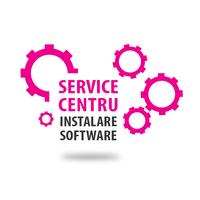 Instalare la un produs software nivel mediu