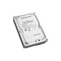 640Gb HDD Samsung HD642JJ Serial ATA-II 7200RPM, 16MB cache