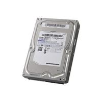 1500Gb Samsung HD154UI EcoGreen F2