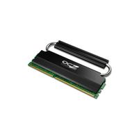 OCZ 2Gb DDR3 PC17000, 2133MHz