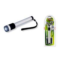 Ansmann X2 LED (Фонарь) 5816483