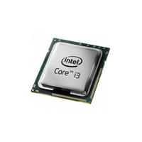 Processor Intel Core i3 4130, 3.4GHz, Socket 1150
