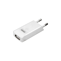 Hama 014123 USB Charger