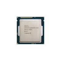 Processor Intel Celeron G1820, 2.7GHz, Socket 1150