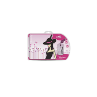 Cirkuit Planet Mouse&Pad CPL-TP1913 CKP Female
