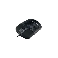 Mouse MM759 Netto