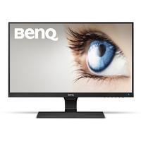 Monitor 27.0'' BenQ EW2775ZH