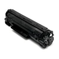 Toner HP LJ P1005/P1006/1008  (100gr) ColorWay