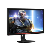 Monitor 27.0'' Philips 272G5DJEB