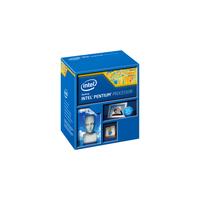 Processor Intel Pentium G3450, 3.4GHz, Socket 1150