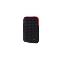 "Чехол для планшета Genius 7-7.9"" - GS-721 Black/Red"