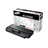 Laser Cartridge Samsung ML-1630A 3000 pag.