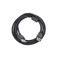 CCF-USB2-AMAF-6 USB-2.0 Extention Cable A->A