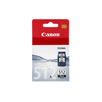 Ink Cartridge for Canon PG-512