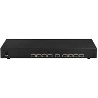 EHSP-0108B Splitter 8x1 HDMI-1.3b