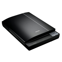Scanner Epson Perfection V370 A4