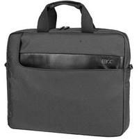 Geanta laptop E.Box ENL21815R Grey