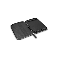 Чехол для планшета Prestigio PTCL0107A_BK Black