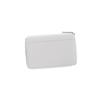 Чехол для планшета Prestigio PTCL0107A_WH White