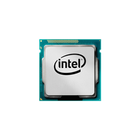 Processor Intel Pentium G3240, 3.1GHz, Socket 1150