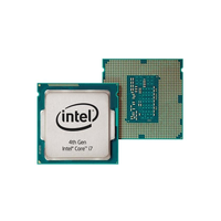 Processor Intel Core i7 4790K, 4.0-4.4GHz, Socket 1150