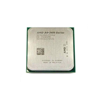 Processor AMD Athlon A4-3400, 2.7GHz, Socket FM1