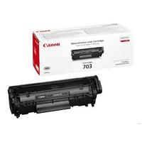 703 Canon LBP-2900/3000, 2500p