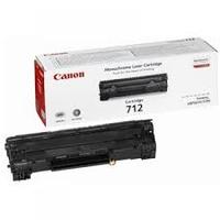712 Canon LBP-3010/3100, 1000p