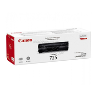 725 Canon LBP6000/LJ