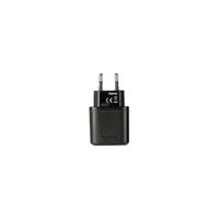 Hama 2-Port USB Charging