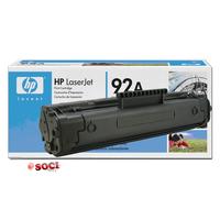 C4092A HP LJ 1100/1100A