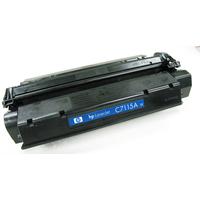 C7115A HP LJ 1200/1000w, 2500p