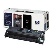 C9700A HP CLJ 1500/2500, 5000p, black