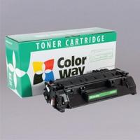 CB435A/CB436A/CC388A (712/713) ColorWay