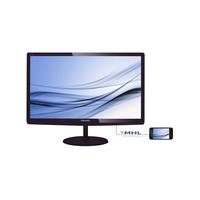 """Monitor 27.0"""" Philips 277E6EDAD"""